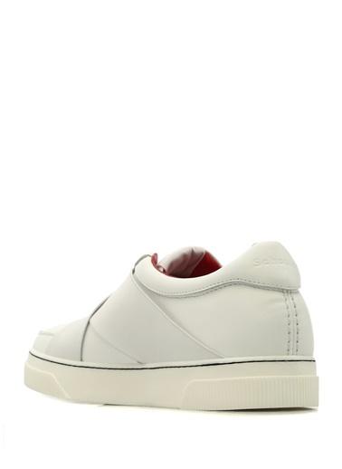 Lifestyle Ayakkabı-Proenza Schouler